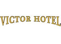 Victor Hotel and Restaurant